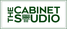 The Cabinet Studio (Canada) Inc.